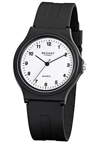 Náramkové hodinky, Regent