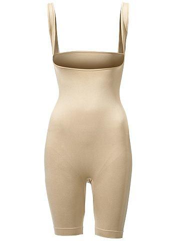 Tělo formující oblečení