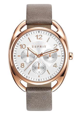Náramkové hodinky, Esprit