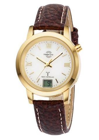 """Náramkové hodinky Master Time """"MTLA-10299-13L"""""""