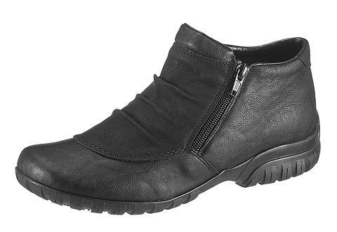 Rieker Vysoké boty