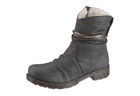 kotnikove-boty