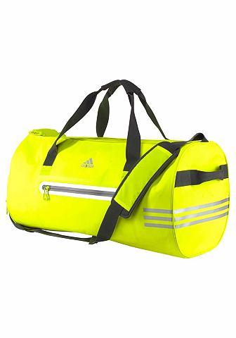 ADIDAS PERFORMANCE adidas Performance Sportovní taška černá - standardní velikost