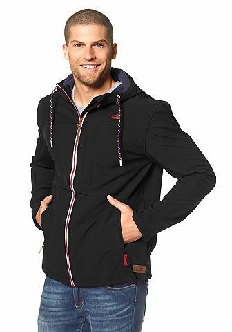 Ocean Sportswear Nepromokavá bunda