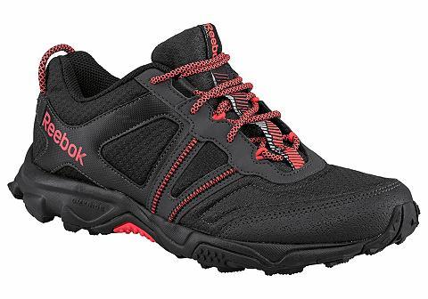 Reebok Trail Voyager RS Walkingová obuv