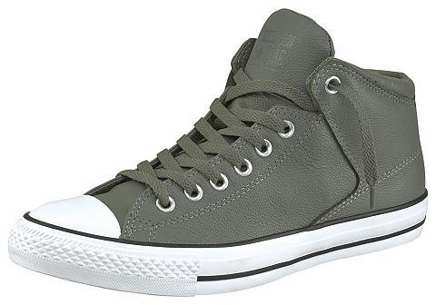 Converse Tenisky černá - standardní velikost 48