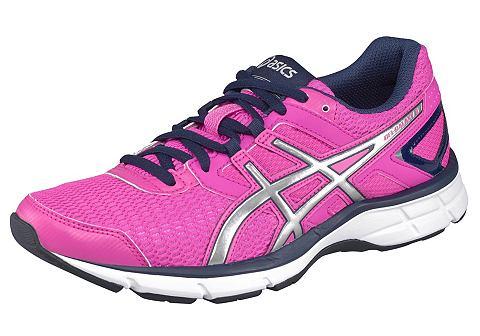 Asics Běžecká obuv