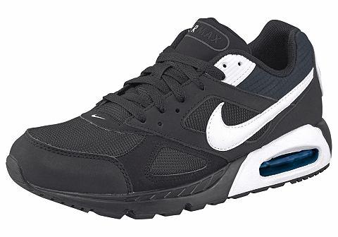 Nike Sportswear Botasky »Air Max Ivo«