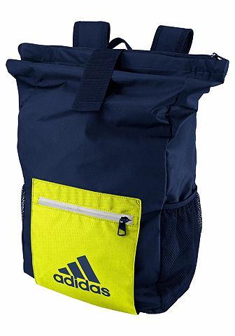 ADIDAS PERFORMANCE adidas Performance Sportovní taška námořní modř - standardní velikost