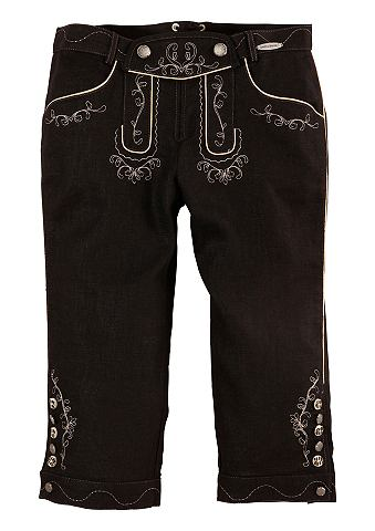 kozene-krojove-kalhoty-v-34-delce-spieth-wensky