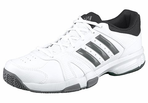 adidas Performance adidas Performance Barracks F1 Sportovní obuv bílá - standardní velikost 47