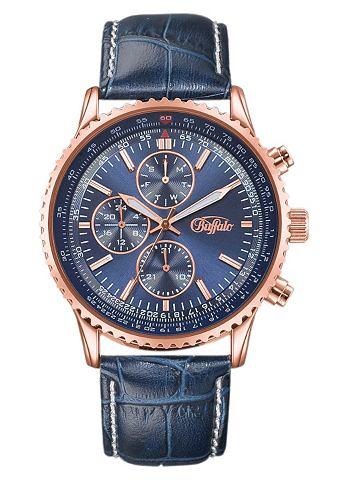 Sportovní náramkové hodinky