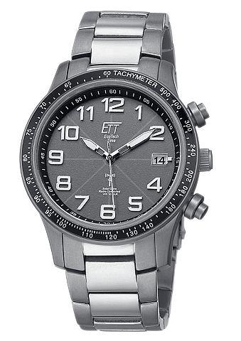 ett-naramkove-hodinky