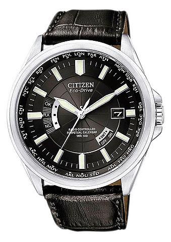 """Náramkové hodinky Citizen """"CB0010-02E"""""""