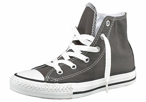Tenisky, Chuck Taylor Sneaker