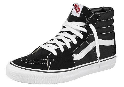 Vans SK8-Hi Sportovní boty