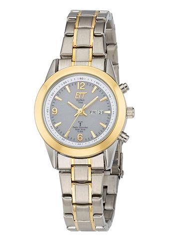 """Náramkové hodinky značky ETT """"ELS-11266-11M"""""""