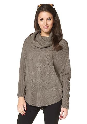 vivance-hosszu-pulover
