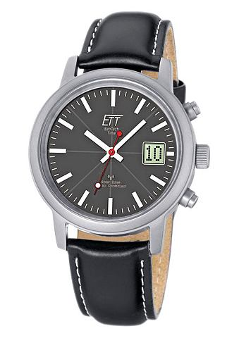 "Náramkové hodinky značky ETT ""EGS-11264-21L"""