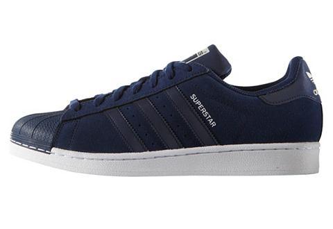 adidas Originals Superstar RT Šněrovací boty