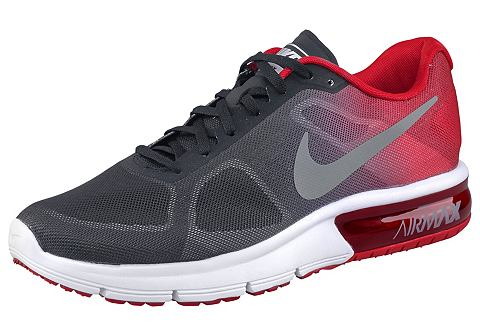 Nike CP Air Max Běžecké boty