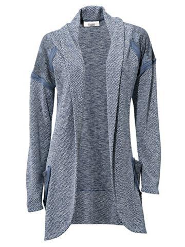 dlouhy-pleteny-svetr