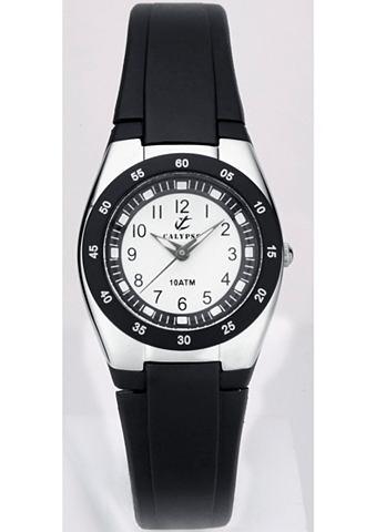 """CALYPSO WATCHES, Náramkové hodinky, """"K6043/F"""""""