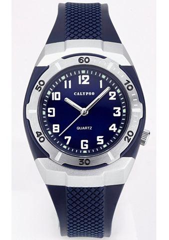 "CALYPSO WATCHES, Náramkové hodinky, ""K5215/3"""