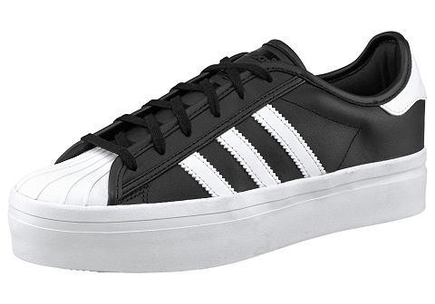 adidas Originals Superstar Rize W Tenisky