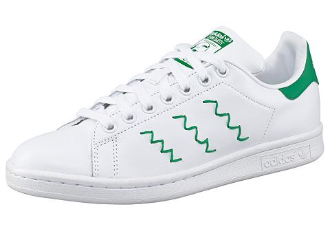 adidas Originals Botasky »Stan Smith W«
