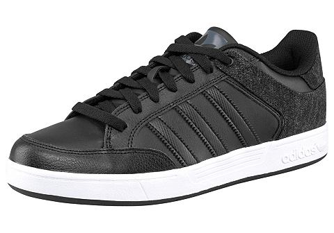 adidas Originals Sportovní boty »Varial Low«