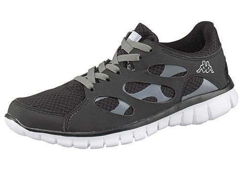 Kappa Fox Light Sportovní boty