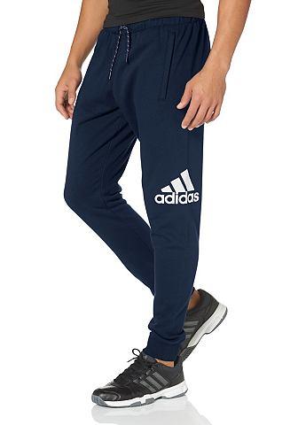 adidas-performance-essentials-logo-pant-french-terry-joggingnadrag