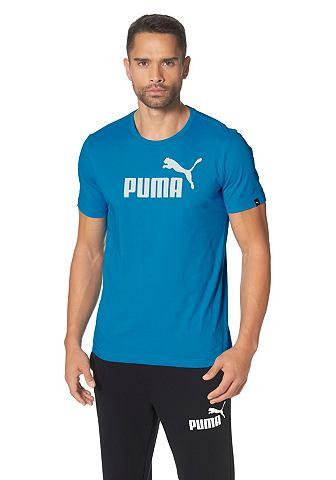 Puma Tričko
