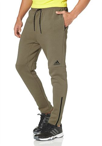 adidas-performance-essentials-linear-3s-low-crotch-tapered-pant-szabadido-nadrag