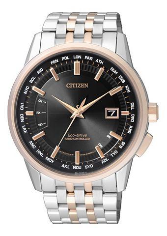 """Náramkové hodinky Citizen """"CB0156-66E"""""""