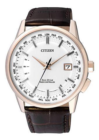 """Náramkové hodinky Citizen """"CB0153-21A"""""""