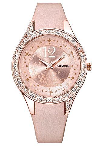 CALYPSO WATCHES Quartz hodinky »K5660/2«