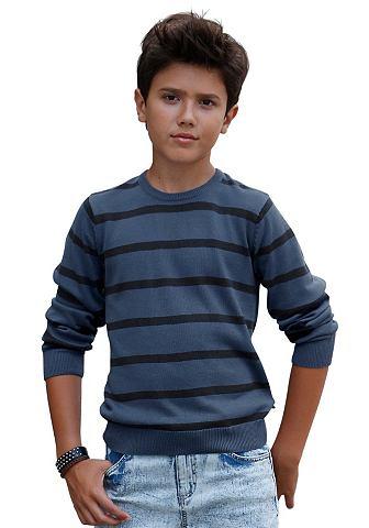 pulovr-pro-kluky