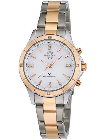 """Náramkové hodinky Master Time""""MTLA-10467-11M"""""""