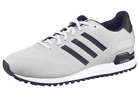 adidas Originals ZX 750 WV Sportovní boty