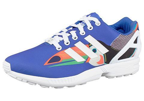 adidas Originals Botasky »ZX Flux W«