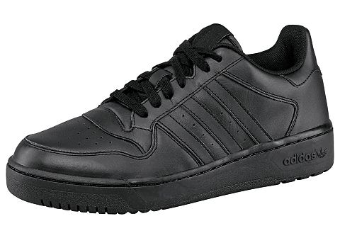 adidas Originals M Attitude Revive L Sportovní boty