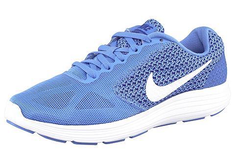Nike »Revolution 3 Wmns« běžecká obuv