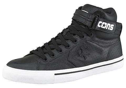 Converse Converse Pro Blaze Plus Tenisky bílá - standardní velikost 44
