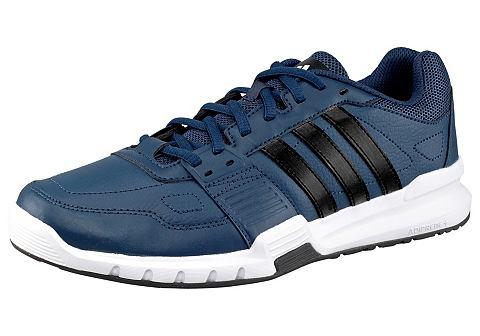 Fotografie ADIDAS PERFORMANCE adidas Performance Sportovní obuv modrá/černá - standardní velikost 40