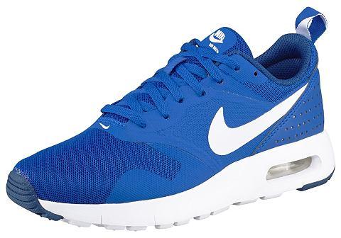 Nike Air Max Tavas Tenisky