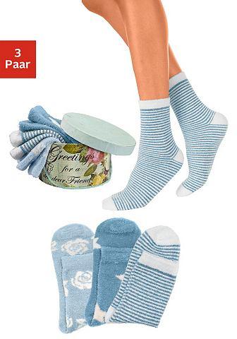 lavana-puha-zokni-3-par