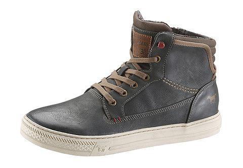 snerovaci-obuv