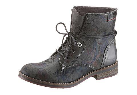 s-oliver-snerovaci-obuv